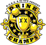 drink-champs_clean2_